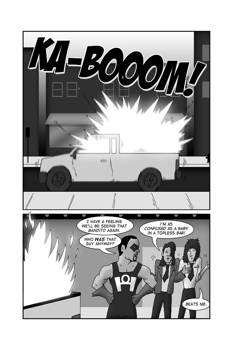 Issue #2 - Page 21
