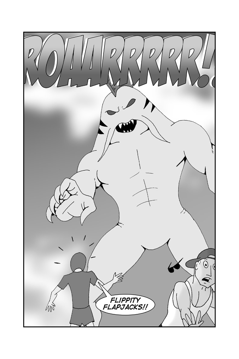 Issue #1 - Pg 5