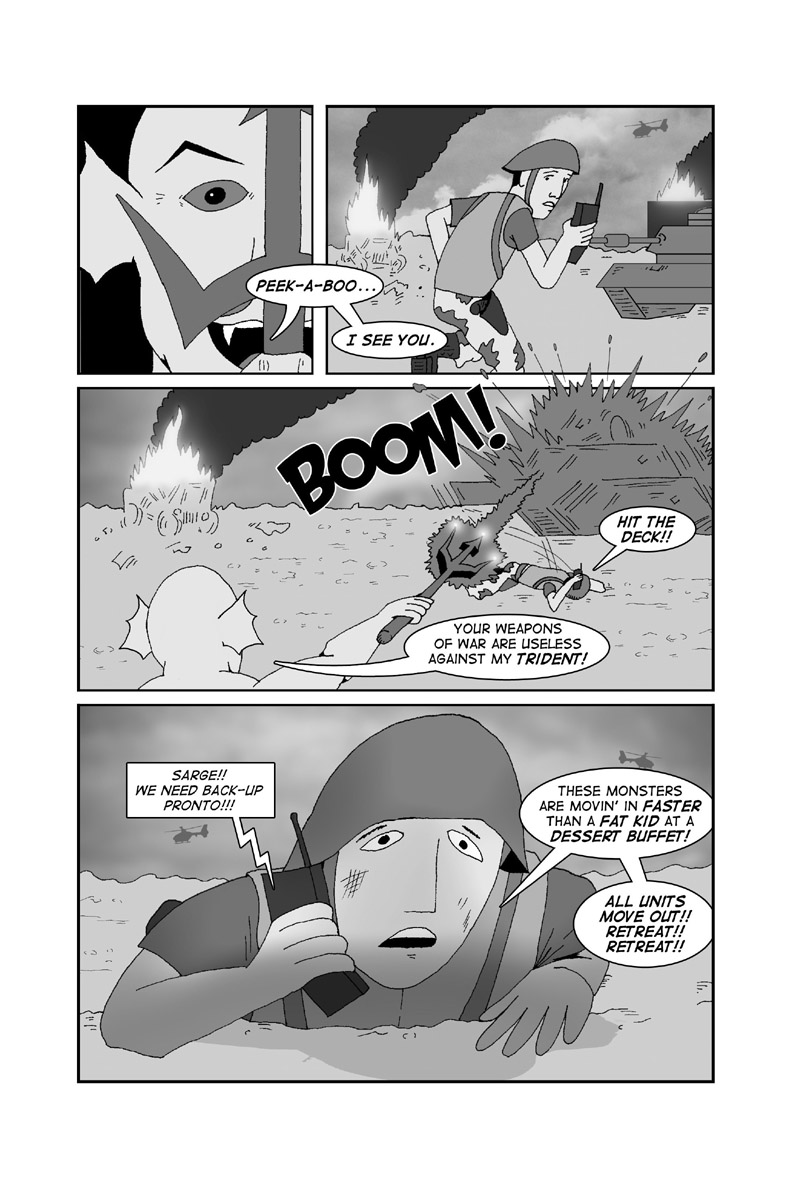 Issue #1 - Pg 13
