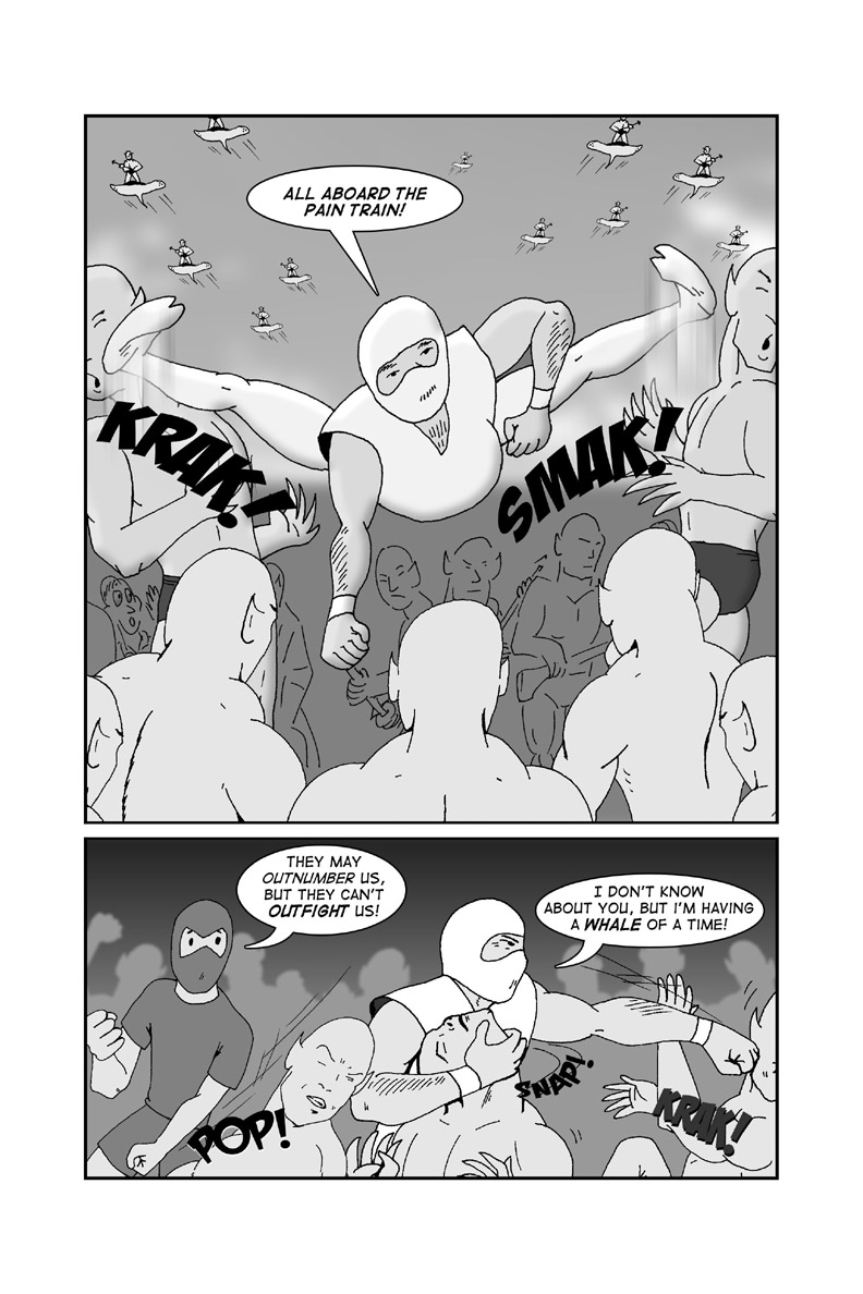 Issue #1 - Pg 9