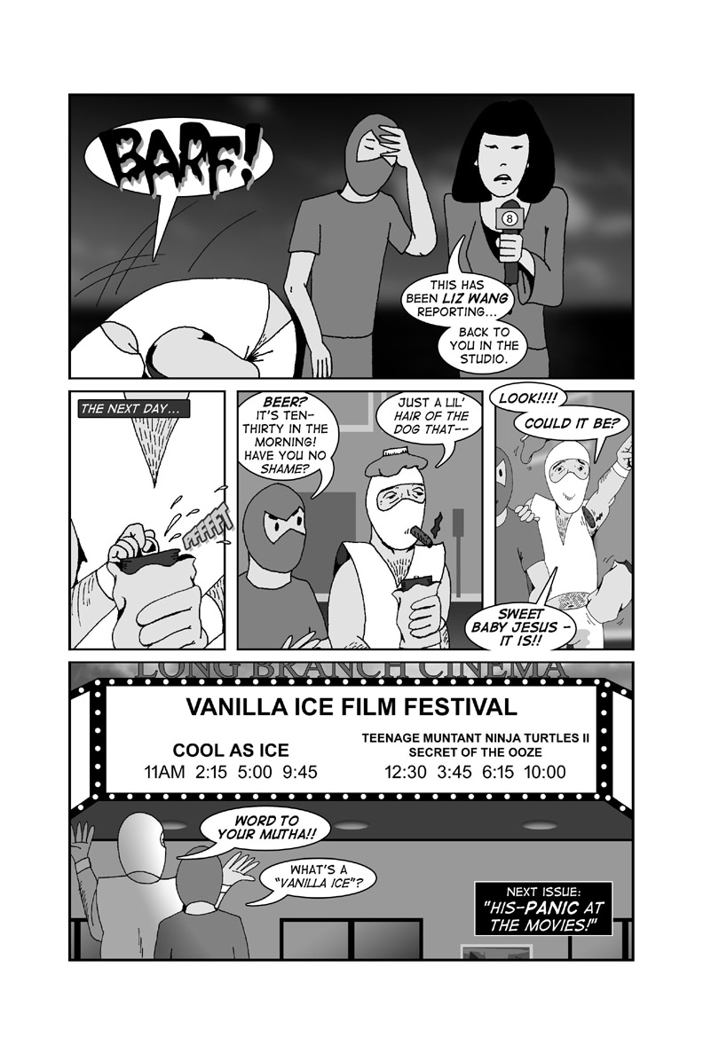 Issue #1 - Pg 27